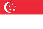 リー首相、NTUC FairPriceを社会事業の模範と絶賛