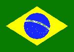ブラジルで森林農業、日系流農法が伸展