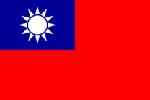 台湾の生活雑貨チェーン各社、業績順調で店舗数拡大