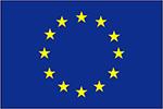 難民16万人の受け入れ計画、東欧諸国は猛反発