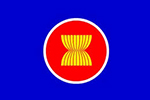 【ASEAN】日系企業動向ニュース(卸売業編)11/5