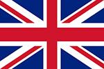 英ポンド、31年ぶりの安値更新、通貨安を促すEU脱退による「不安」