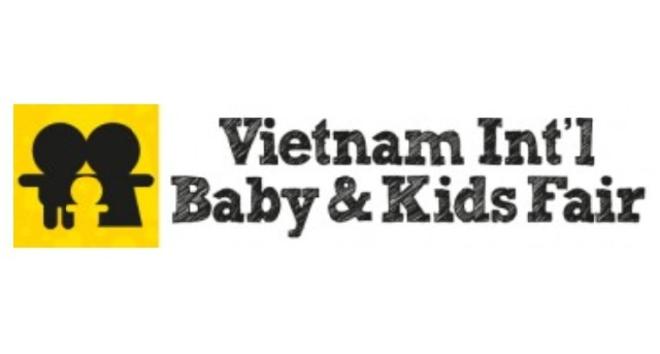 ホーチミン:国際ベビー&キッズ用品展示会、11月5日から開催