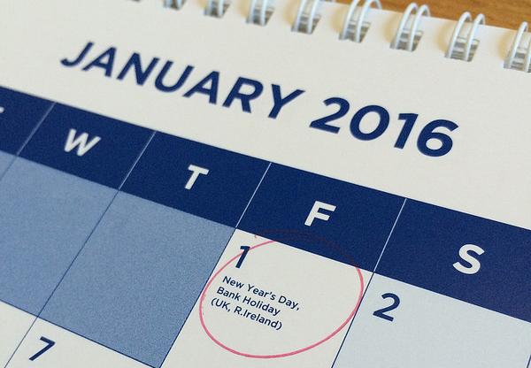 タイの来年の祝日が追加、5月と7月に大型連休が誕生