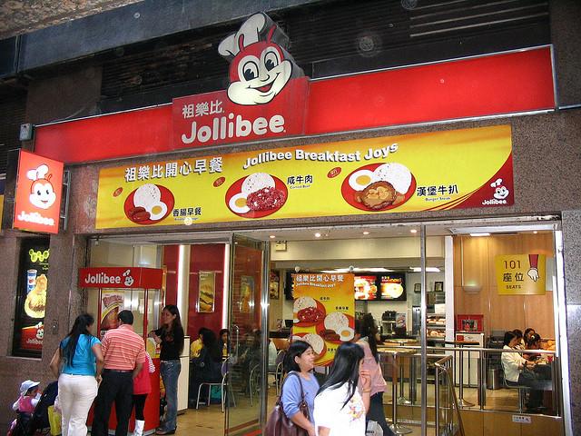 東南アジアの外食業、1000店舗を超す現地チェーンが続出