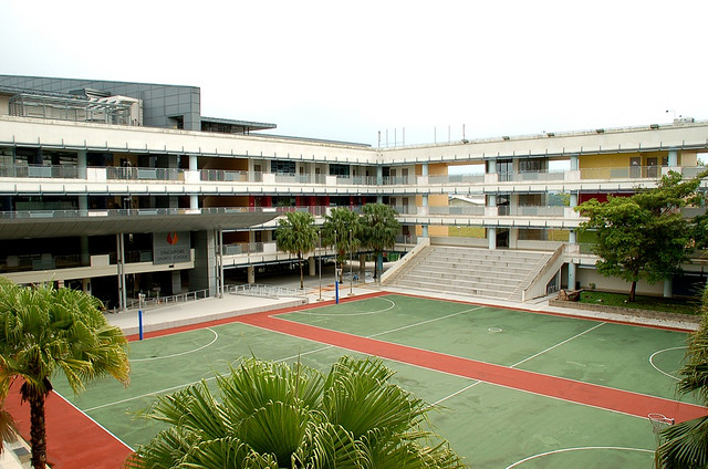 シンガポール教育省、多様化に応じた教育制度の改革を目指す