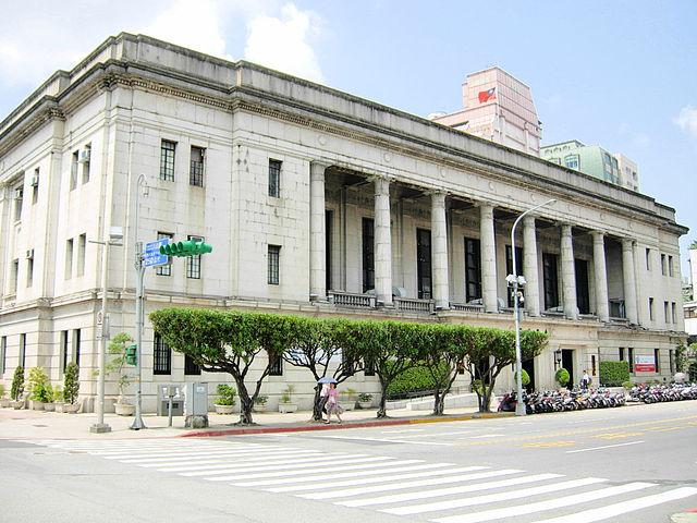台湾銀行とみずほ銀行、MOUに調印