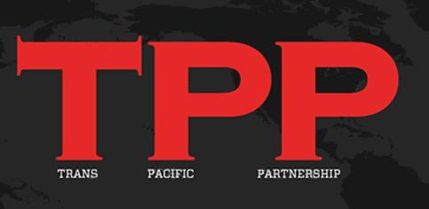 タイ、環太平洋戦略的経済連携協定(TPP)参加の機運が盛り上がる