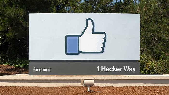 フェイスブックがマレーシアで新たに事業所を開設