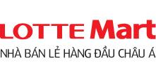 韓国・ロッテマート、ベトナムでの60店舗展開を視野に