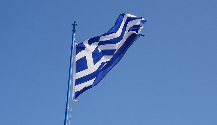 ギリシャに120億ユーロの追加支援、EUが合意
