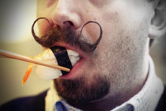 【外国人の視点】美食家フランス人と日本人との味覚の違い5つ