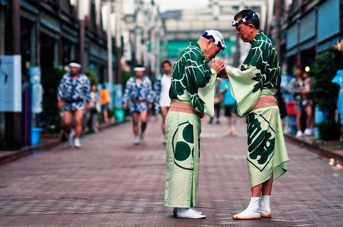 外国人観光客が教える、日本旅行に持って行ってよかったもの9つ