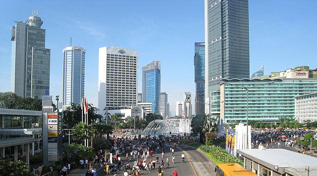 インドネシア創造(クリエイティブ)産業部門、融資獲得が今も困難
