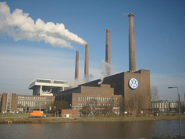 トヨタ、GEに続き、フォルクスワーゲンも配車アプリ会社に投資