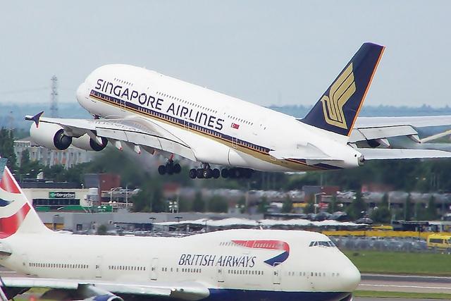 シンガポール人の年末旅行、人気はオセアニアと日本