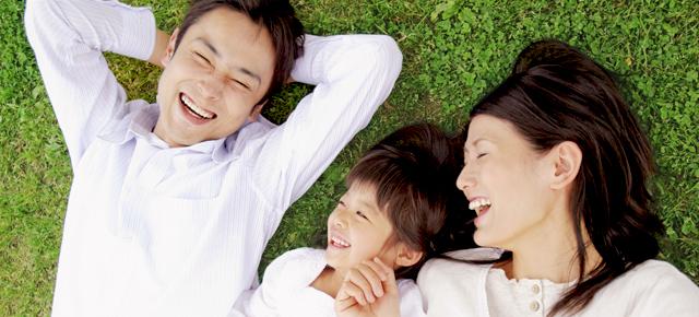 【外国人の視点】健康大国・日本が世界に教えられる7つの生き方