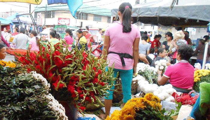 フィリピン、公務員の給与引き上げで「汚職低減」図るが、期待薄