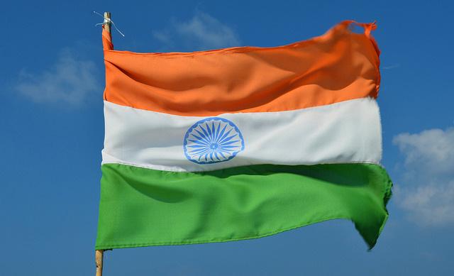 日本企業のインド進出を後押し、政府が1兆5000億円の投融資枠を新設