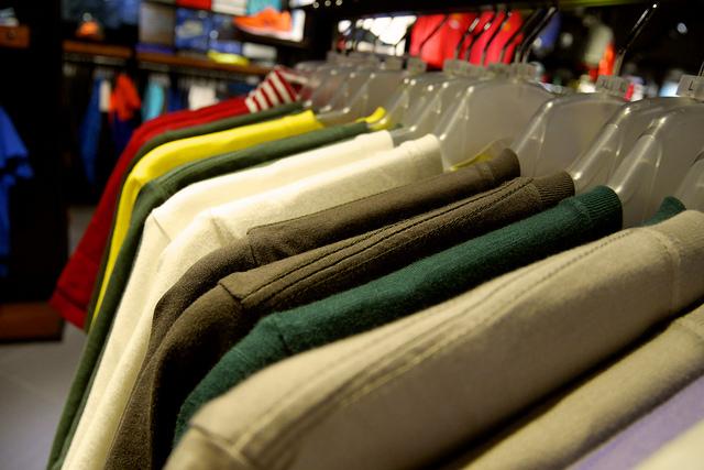 TPP発足後10年で、マレーシアの繊維産業の輸出躍進との予測