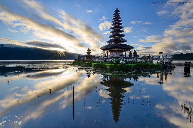 インドネシア政府がインバウンド観光促進、ASEAN各国と協力へ