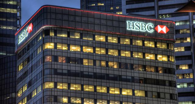 米国の利上げ決定も、香港各行に追随見られず