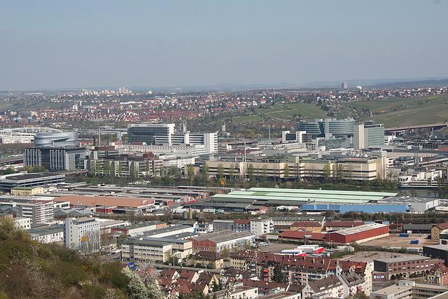 ドイツで中小企業の後継者不足、継承拒否と売却先候補の減少で