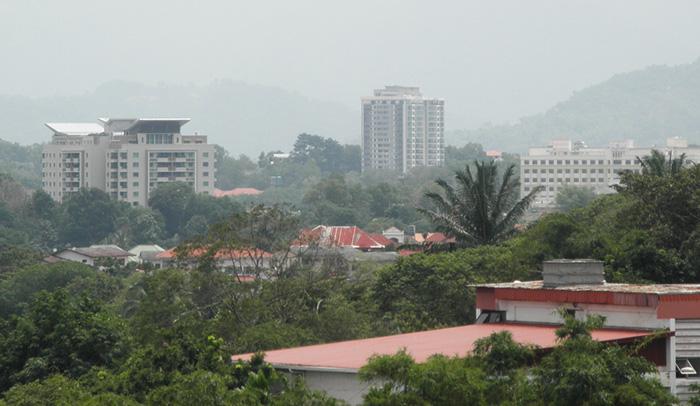 インドネシア:阪急阪神不動産が参入 都心で街づくり プラザ・インドネシア、fX運営、管理