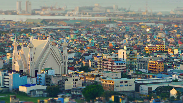 コンサルグループがフィリピン経済が東南アジアで最高であると分析
