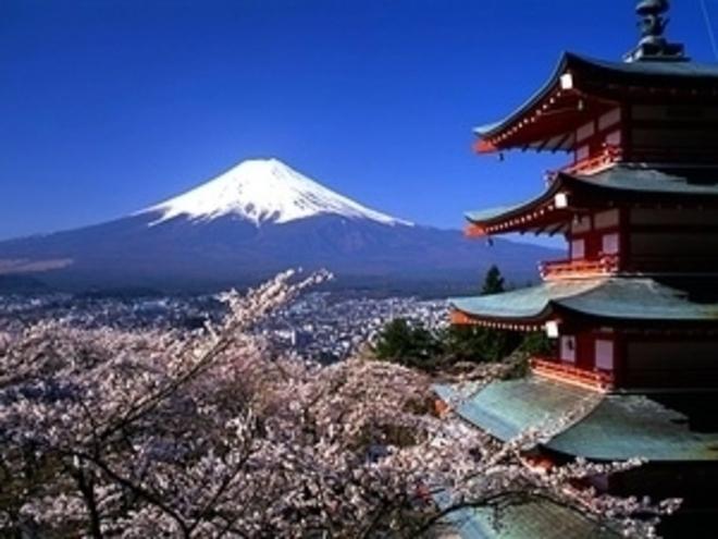 訪日外国人の日本国内での動向がわかる最新データ2年分を公開=国土交通省
