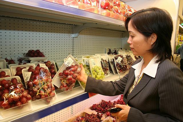 ベトナムのスーパー・MetroをタイのTCCが買収