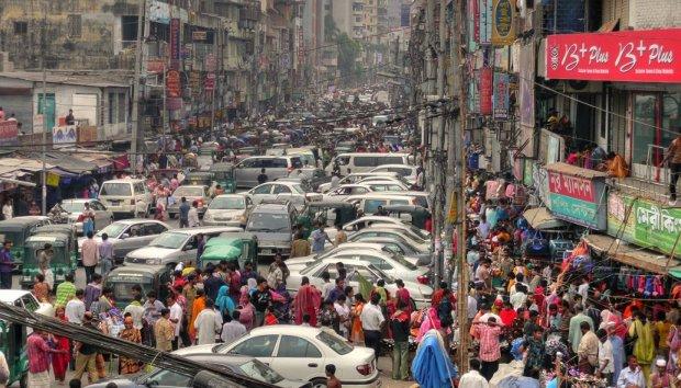 【現地の視点】バングラデシュ・テロ事件、現地日本人コンサルの声