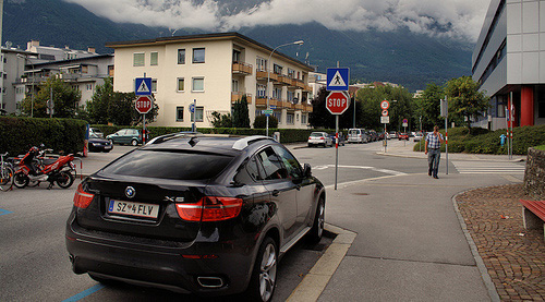 ドイツ、国際商用車見本市開催、各国から出展集まる