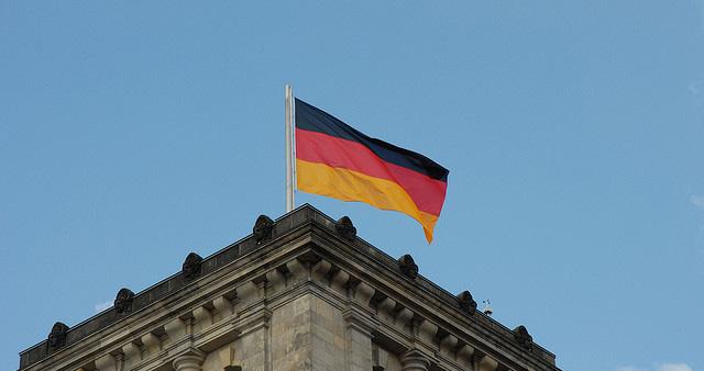 ドイツ、車両走行規制の政令案発表