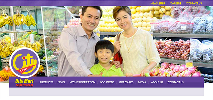 国際金融公社、ミャンマー・City Martに2500万ドルの融資