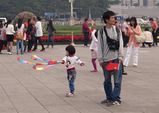 シンガポールの中国人観光客、これまでのような増加は望み薄?