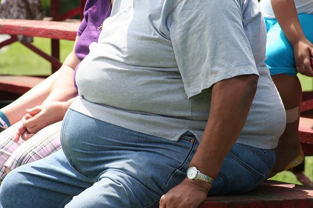 シンガポール若年層の肥満が深刻化、糖尿病のリスク高まる