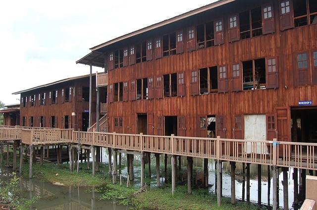 ミャンマー、ヤンゴン労働部門が60の悪質な工場に対して訴訟を提起