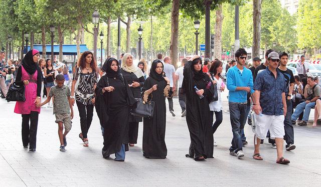 観光庁が訪日ムスリム対応のアクション・プラン策定、サービス加速へ
