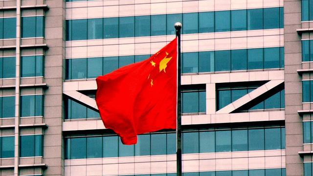 近く中国が最大の対インドネシア投資国に、香港など経由し事業投資