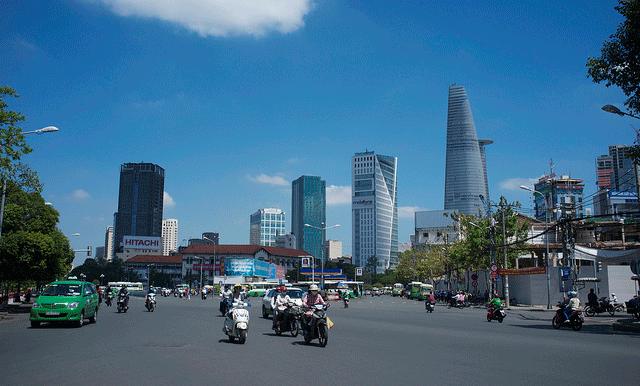 ベトナム:米国拠点のアパレル企業Hanes Brands、生産拡大の意