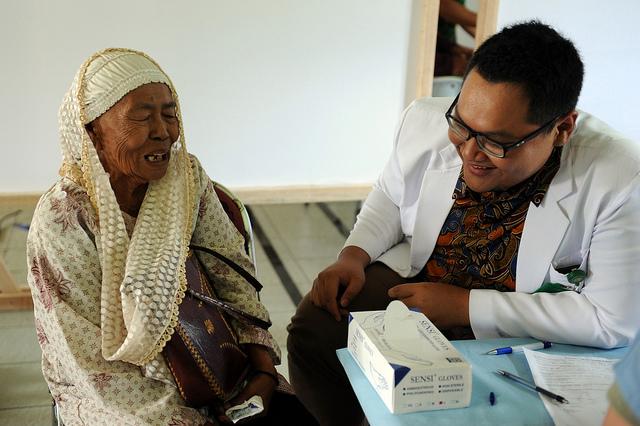 インドネシア、生保保険料収入、上半期は42.8%増加