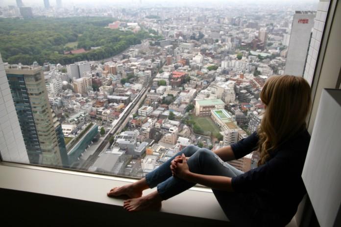 【外国人の視点】日本に行く前に知っておくべき9つのこと