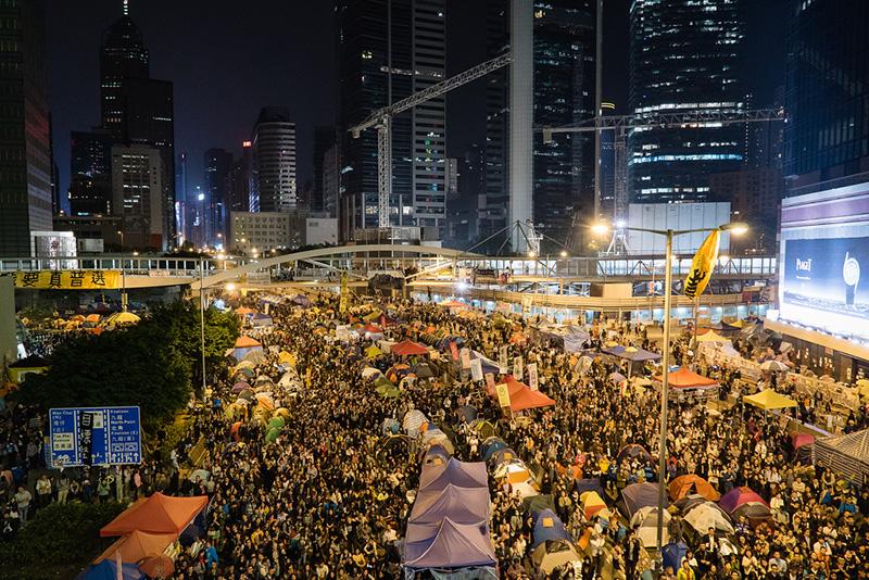 今年、中国市場を動かす4つの要因=米誌