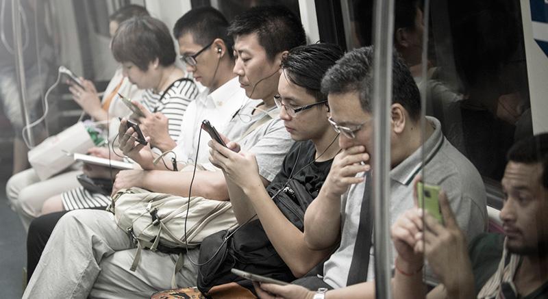 シンガポール、昨年の労働力は0.4%増の367万人、失業率は上昇
