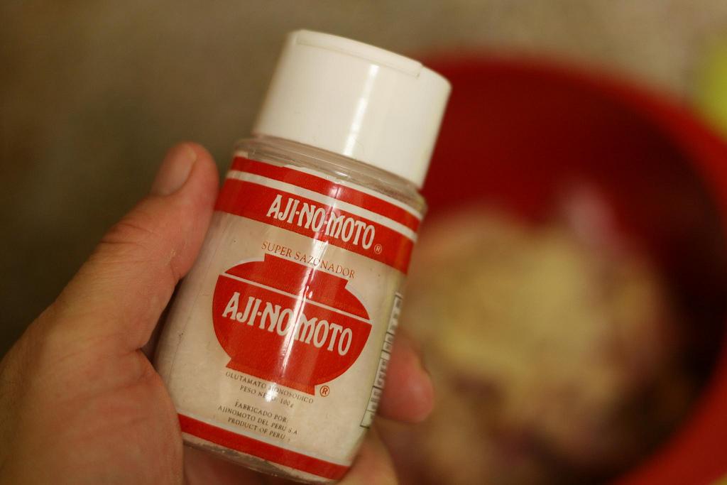 味の素、トルコの伝統的な食品会社を買収