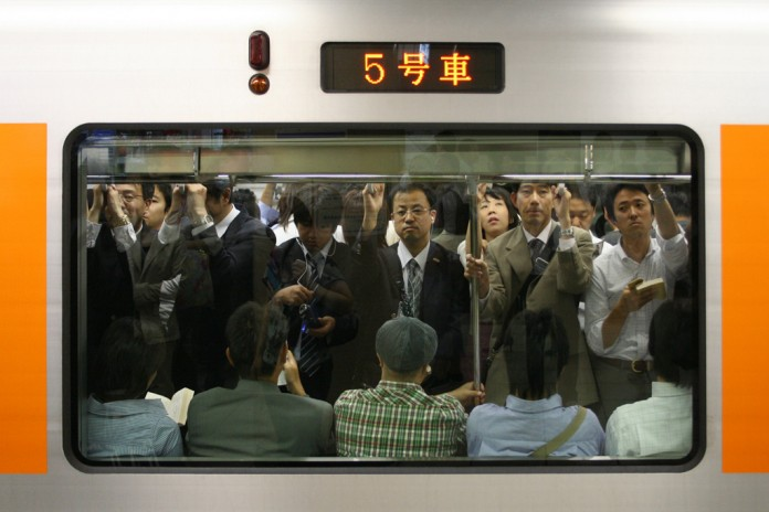【外国人の視点】ここがヘンだと思う「日本人の働き方」6つ