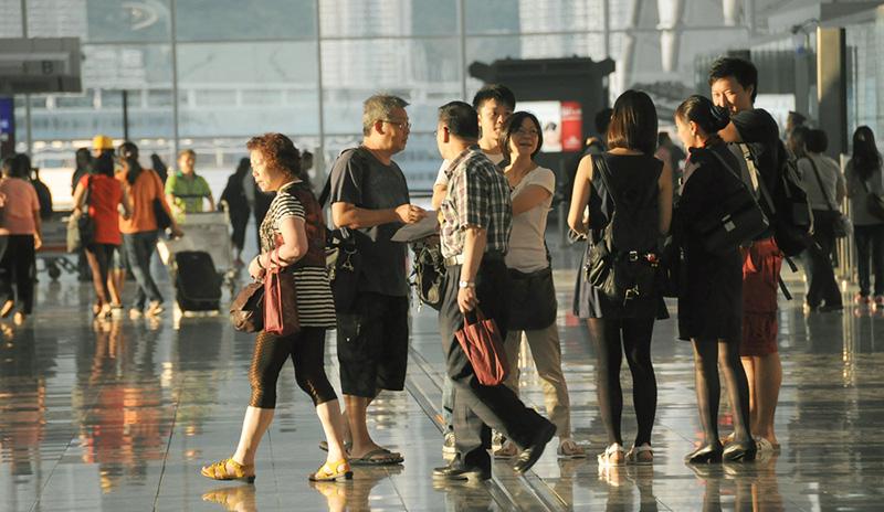 香港、新移民の7割が差別に遭った経験あり