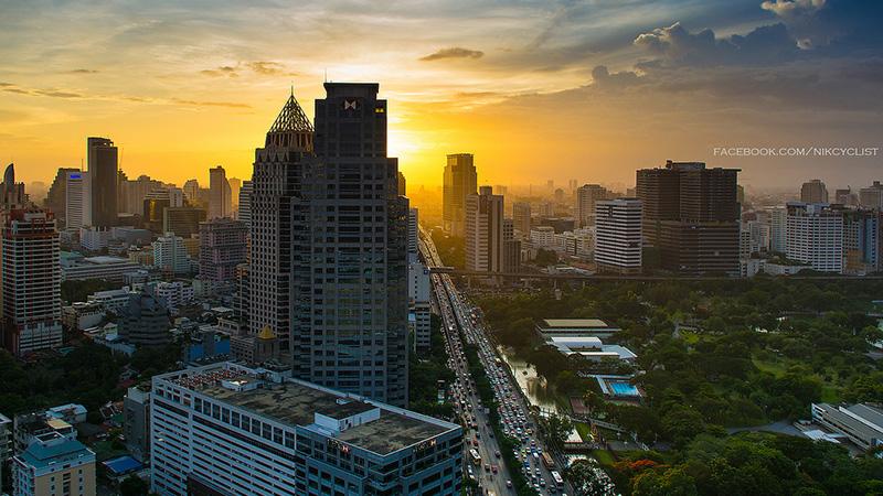 駐在員の生活費、香港は東京に次ぐ2位に