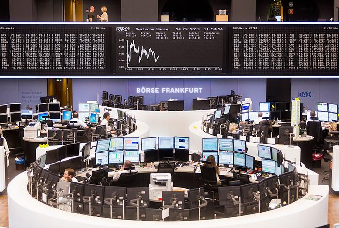 独取引所が、ロンドン証券取引所との合併とフィンテック支援策を発表